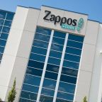 Zappos Set Up a Coronavirus Hotline — Here's the Unexpected Way it Will Help Customers Stressed About the Pandemic