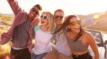 The 10 Best Places To Buy Prescription Sunglasses Online For Cheap