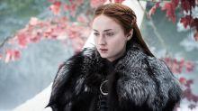 HBO Unveils First Footage of 'Game of Thrones' Season 8, 'Watchmen,' 'Big Little Lies' Season 2 (Watch)
