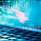 CrowdStrike stock closes near record as coronavirus crisis highlights advantage of cloud-based cybersecurity