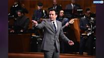 'Law & Order: SVU' Books Jimmy Fallon's Bandleader Questlove