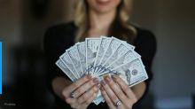 Conheça as 5 profissões com os maiores salários