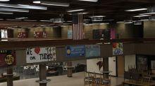 Florida Cases Hit Record; Push to Open Schools: Virus Update