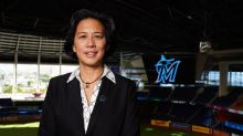 Marlins general manager Kim Ng part of Biden, Harris inauguration ceremony event