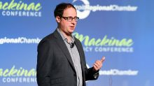 ABC News Takes Over Nate Silver's FiveThirtyEight