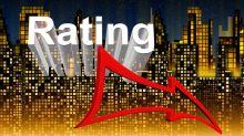 Piazza Affari: preoccupano i titoli bancari