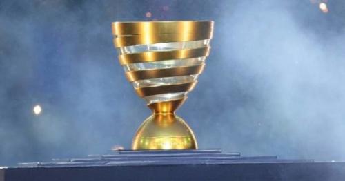Foot - C. Ligue - L'édition 2017 de la Coupe de la Ligue est lucrative