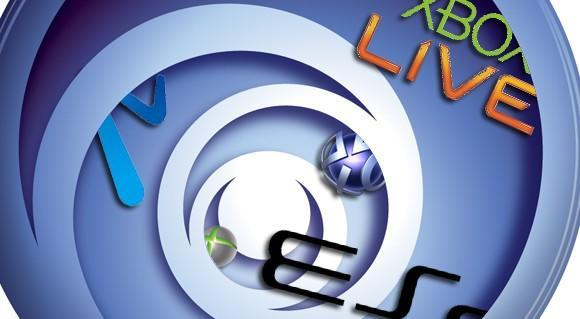 Ubisoft remains refocused on Xbox 360, PS3 in new year