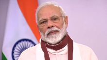 'People Remove Masks When Needed Most': PM Modi Says Coronavirus is as Lethal as it Was in Beginning