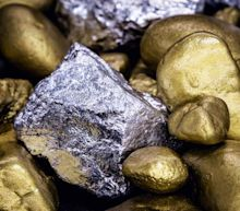 Newmont's (NEM) Shares Up 46% YTD: What's Driving the Rally?