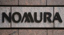 Nomura strengthens Americas investment banking team with five senior hires