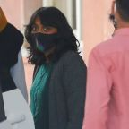 Indian judge sees no reason to detain climate activist charged with sedition