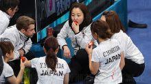 韓國偷日本草苺品種,日本損失220億