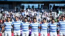 Rugby - ARG - Coronavirus: cinq cas chez les Pumas