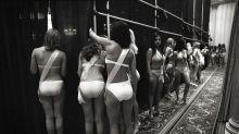 Bye Bye, Bikinis! Miss Teen USA Eliminates Swimsuit Competiton