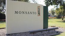 Krebs durch Glyphosat? US-Prozess gegen Monsanto beginnt