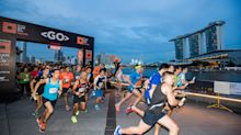 4 races you can take part in before the end of the year