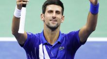 'Biggest jackass in sports': Novak Djokovic cops brutal takedown