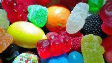 Le dioxyde de titane interdit en janvier 2020 dans les aliments