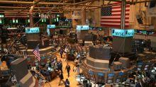 Wall Street balla sui decimi: IBM, Biogen e Oracle protagonisti
