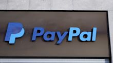 Per PayPal Geld falsch überwiesen – was nun?