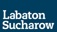 INVESTOR ALERT: Labaton Sucharow Pursuing Arbitration for Robinhood Trading Restrictions; Traders with Losses Encouraged to Contact the Firm