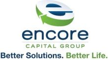 Encore Capital Group Completes Offering of Senior Secured Notes