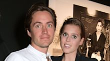 6 Things to Know About Edoardo Mapelli Mozzi's Family Ahead of His Wedding to Princess Beatrice