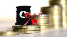 Stratasys' (SSYS) Q3 Earnings Top Estimates, Revenues Up Y/Y