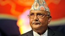 Nepal to send revised map with Indian territory to UN, Google