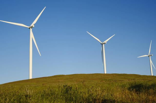 Renewable energy may be cheaper than fossil fuels by 2020