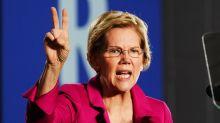 Elizabeth Warren Built the Consumer Financial Protection Bureau. It Became a Revolving Door.