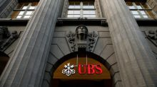 UBS hires Solon Kentas to lead U.S. consumer and retail M&A