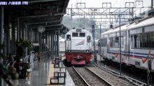 KAI akan Bangun Jaringan Kereta Tanpa Rel di Bali
