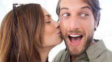 """Bartliebhaber aufgepasst: Fieses Dating-Phänomen """"Shaveducking"""""""