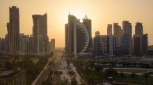 Katar verklagt ausländische Banken wegen Währungsmanipulation