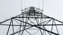 Summertime hydro rates to drop, Ontario Energy Board announces