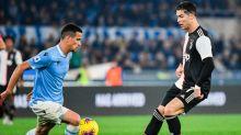 Lazio conta com retorno de Luiz Felipe para reencontrar a regularidade na reta final do Italiano