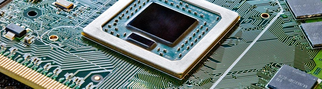 Is Nordic Semiconductor ASA (OB:NOD) A Cash Cow?