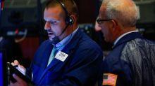 U.S. 30-year yields drop to fresh record low below 2%