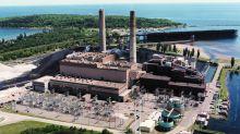 We Energies seeks 2.9% electric rate increases for 2020, 2021