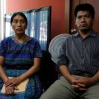 'Not animals': Guatemala family mourns niece killed by U.S. Border Patrol