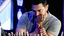 Would you believe Aamir loses chess from children?