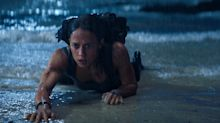 Ben Wheatley Set To Direct Alicia Vikander In 'Tomb Raider' Sequel; MGM Sets Release Date
