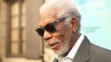 Nat Geo to 'Move Forward' With 'Story of God' Season 3 After Morgan Freeman Investigation