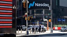 InnovAge, an Elder-Care IPO, Gains on First Day
