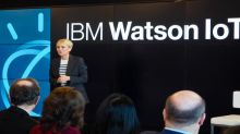IBM to Strengthen Foothold in France With New Collar Program