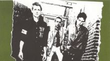 Há 40 anos, o The Clash expôs as vísceras apodrecidas do Sistema em seu espetacular álbum de estreia