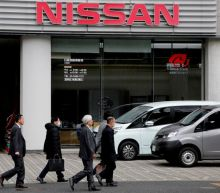 From boom to bottom: Renault and Nissan bet on deeper cooperation