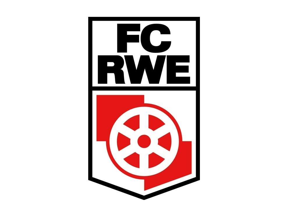 3 Liga Erfurt